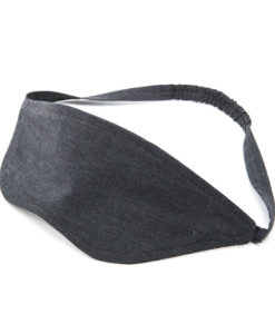 EYE MASK BASIC FRONT1