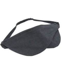 EYE-MASK-double-FRONT1-510x600