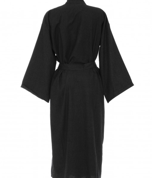 ROBE BACK MQ