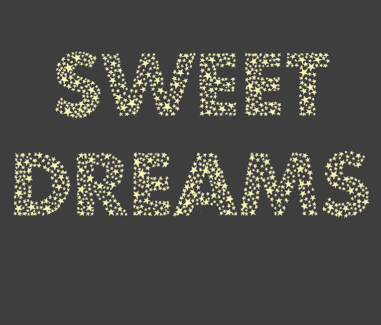 SweetDreams_low